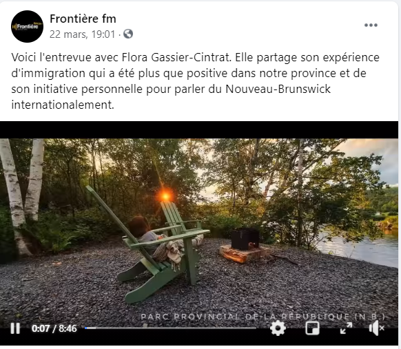 Frontiere fm fb.PNG