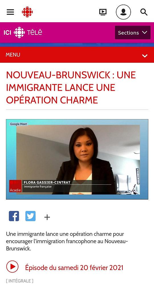Téléjournal Acadie 20 fev 2021.jpg