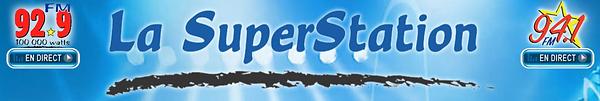 super station.PNG
