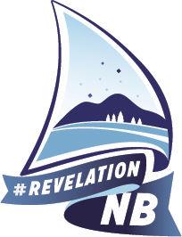 LOGO_REVELATION_NB.jpg