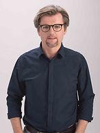 Stefan Hafen s.jpg