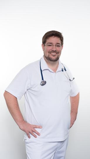 Internist Dr. Lohr Eferding, Inntere Medizin, Wahlarzt