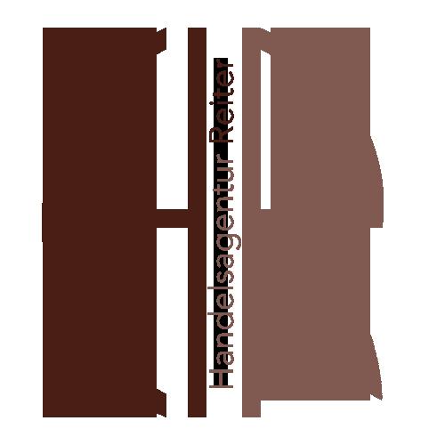 Handelsagentur Michael Reiter | Küchenvertreter Österreich