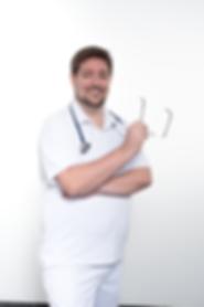 Wahlarzt Innere Medizin Eferding Internist Dr. Lohr