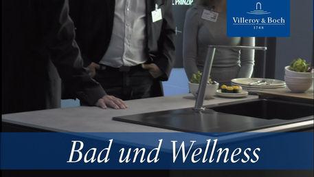 Villeroy & Boch | Handelsagentur Reiter