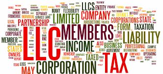 Le società americane: la LLC e la Corporation
