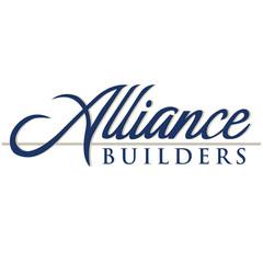 ALLIANCE BUILDERS LOGO.jpg
