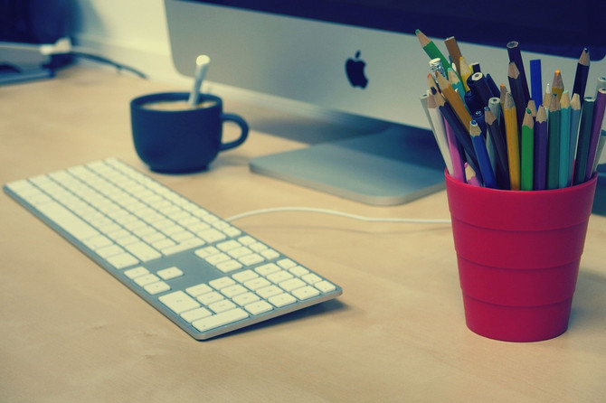 5 Tools to Jumpstart Content Creation