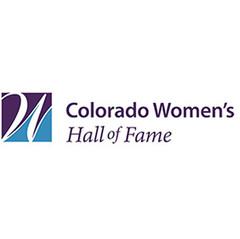 COL WOMENS HALL OF FAME.jpg