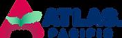 ATLAS-PACIFIC-logo-985X307p.png