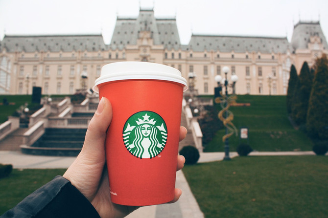 3 Brand Management Lessons from the Recent Starbucks Uproar