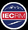 GOOGLE-IECRM_Circle_SideStacked_Tag_Colo