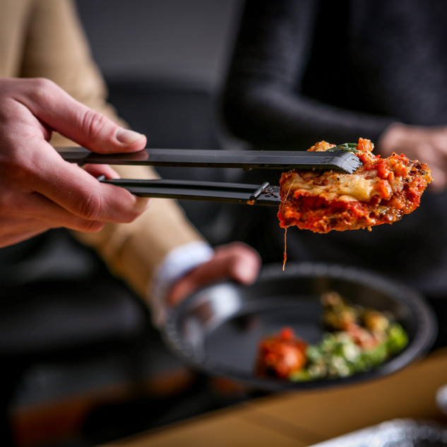 MacGrill_Catering_May2018-by-Jay-Weise-4