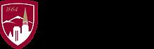DU Shield Logo.png