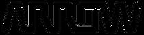 purepng.com-arrow-electronics-logologobr
