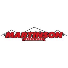 MARTINSON LOGO.jpg