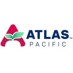 ATLAS PACIFIC LOGO.jpg