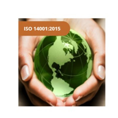 Fundamentals of ISO 14001 - Online Course