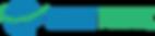 smart PLanet logo.png