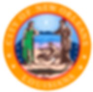 Seal_of_New_Orleans,_Louisiana.png