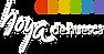 logo_portada.png