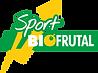 LOGO BiofrutalSport Nuevo.png
