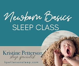 Copy of Newborn Sleep Tips ad.jpg