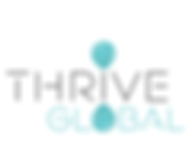 ThriveGlobal Logo_edited_edited.png