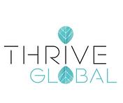 ThriveGlobal Logo_edited_edited.png