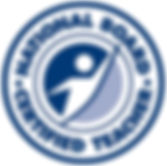 National board .jpg
