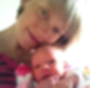 Infant Sleep Consultant Moscow Idaho