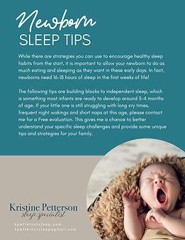 Newborn Sleep Tips.jpg