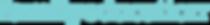 familyed_logo.png