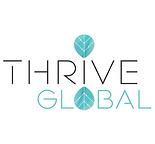 ThriveGlobal Logo.png