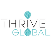 ThriveGlobal Logo.png