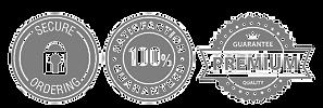 147-1479815_motominds-trust-badge-black-