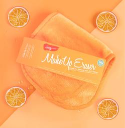 Juicy Orange 3.PNG