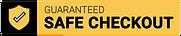 guaranteed-safe-checkout-5-1-1_edited.pn