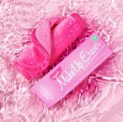 Original Pink 2.PNG