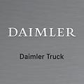 Daimler_Truck.png
