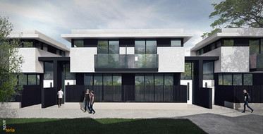 1507_Reservoir_townhouses_architeria_architects_email.jpg.jpg