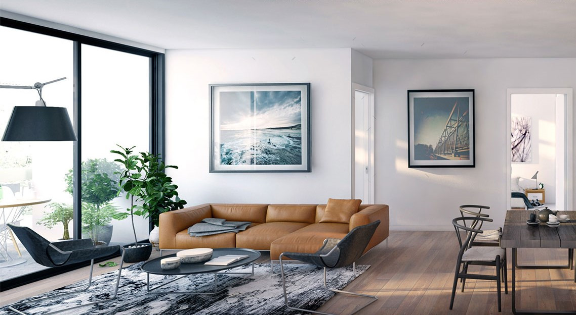 apartment-render-1.jpg