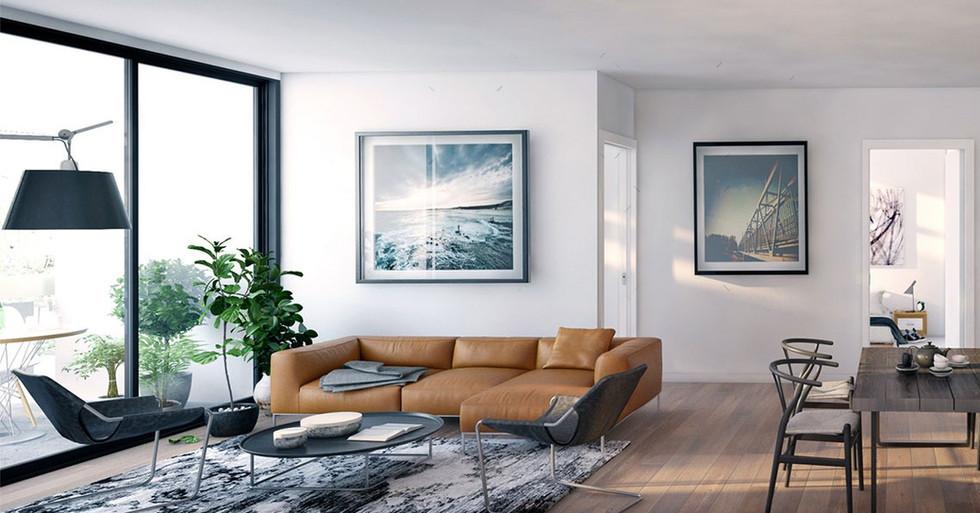 apartment-render-1.jpg