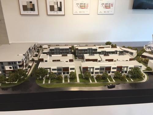 Architeria+Architects+Bellenden+Model+3.