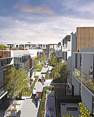 Architeria+Bellenden+Estate.png