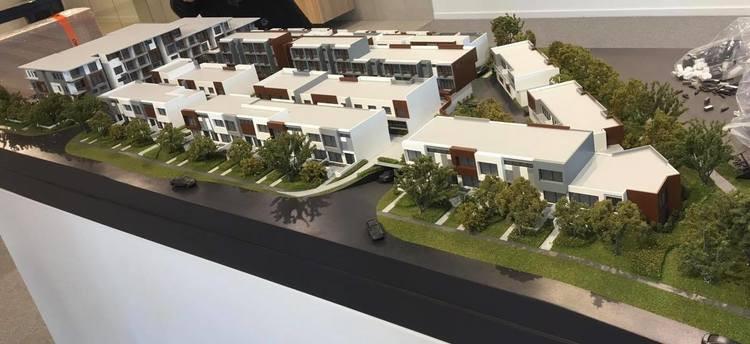 Architeria+Architects+Bellenden+Model+1.