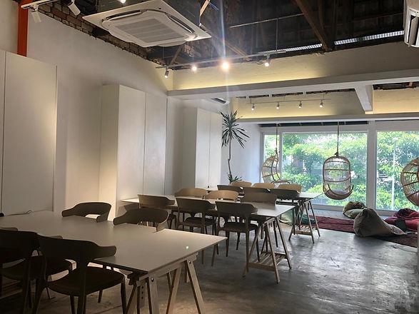 Lounge_Cowork Area.jpeg