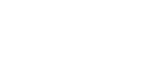 Farbeat Solutions