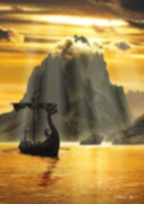 vikingshipcover.jpg