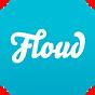 Floud